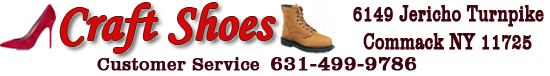 We Specialize in Wide Width Shoes, Comfort Shoes, Bridal Shoes, Wedding Shoes,, Family Shoe Store
